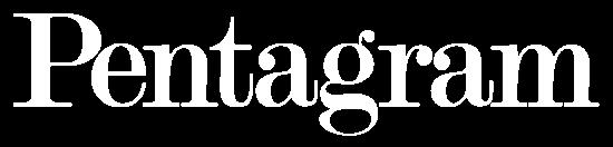 Pentagram Logo Converted